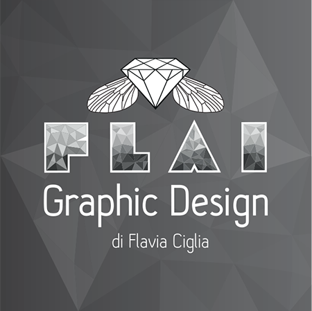 Flai Graphic Design
